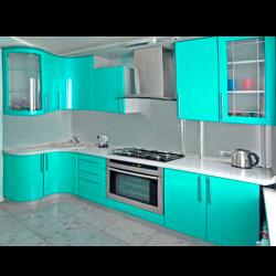 Образец кухни 0005