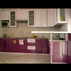 Образец кухни 0008