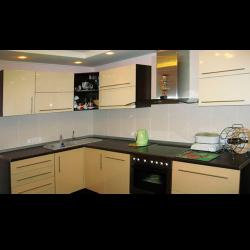 Образец кухни 0011