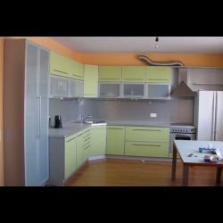 Образец кухни 0018