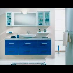 Ванная комната 0001